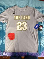 32a2fa943 Lebron JAmes Jersey - View all ads available in the Philippines - OLX.ph
