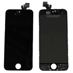 LCD iPhone 5S Grade A