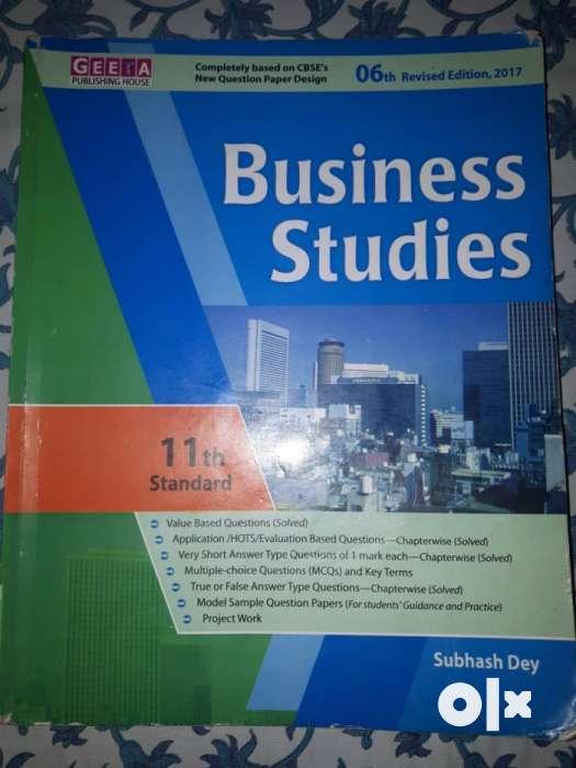 Class 11th subhash dey business studies delhi services batla house show only image class 11th subhash dey business studies malvernweather Choice Image