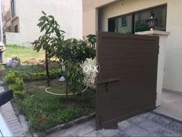 House for sale phase 8