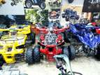 Superb rate of 7 no quad bike in youngstr size ABDULLAH ENTERPRISE atv