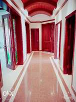 Prime Location Full House Located In Dha 2 Islamabad