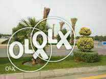 Bahria orchard 10 marla possession plot 337 nothern