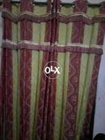 #2 beautiful curtains for sale#