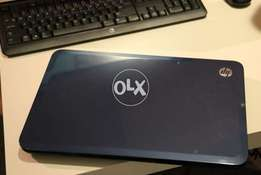 """HP Pavilion G7 Core i5 17.3"""" Crystal Display in Fresh Brand New Condit"""