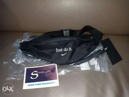 56a296e03ed3 Nike bags - New and used for sale in Marikina
