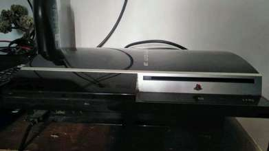 Playstation 3 atau PS 3