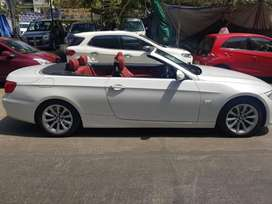 Convertible Used Bmw Cars For Sale In India Second Hand Bmw In