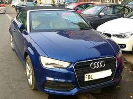 Audi A3 Used Audi Cars For Sale In Delhi Second Hand Cars In