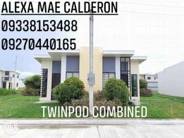 Real Estate For Sale And For Rent Philippines Olx