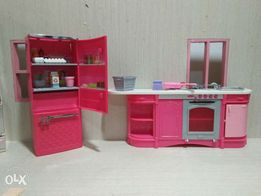 Set For Barbie View All Ads Available In The Philippines Olx Ph