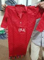 Lawn shirts  for sell