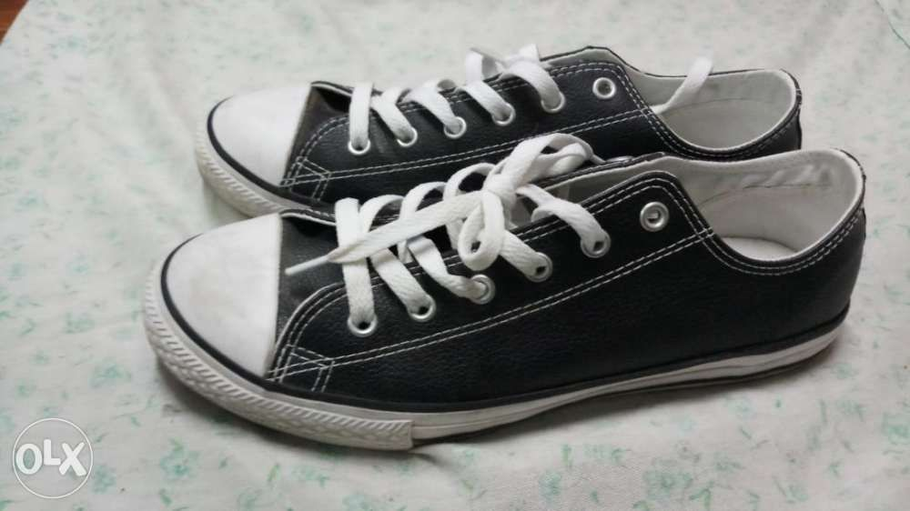 converse for sale olx