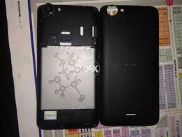 Q mobile S 2 for sale