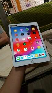 ipad 6 wifi only 32GB lengkap