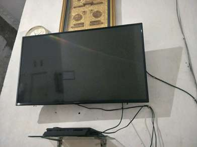 TV Led Panasonic 43 INCH
