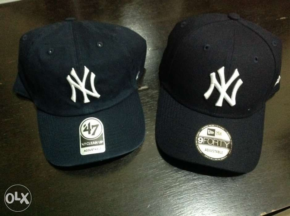 new york yankees baseball cap in Quezon City c187fbadc2e