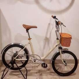 Sepeda Minion Jual Sepeda Lainnya Terlengkap Di Periuk Olx Co Id