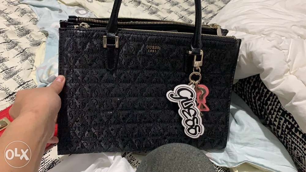 brand new guess bag in Pasay e821023d25b8f