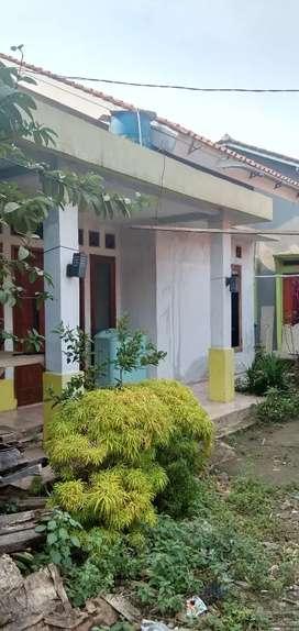Jual Rumah Di Kalimulya Depok Jual Properti Murah Cari Properti Di Jawa Barat Olx Co Id