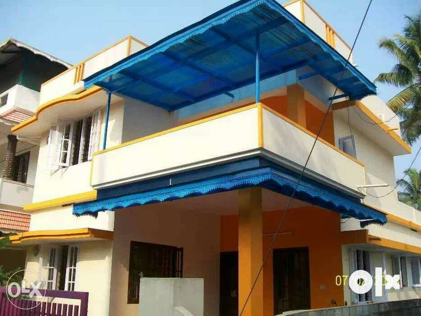 Room Available In Cusat Kochi For Students And Home Decor Garden