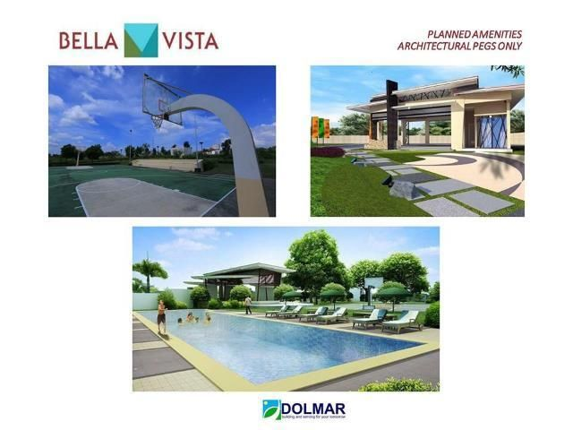 Affordable Best Buy House And Lot In Santa Maria Bulacan In Santa