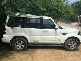 1 Lakh Used Cars For Sale In India Second Hand Cars In India Olx