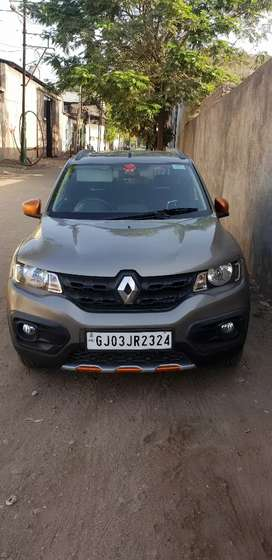 c831430ce92 Auto - Used Cars for sale in Rajkot