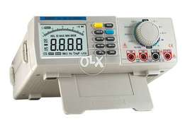 Bench type Autoranging Digital Multimeter MS9803R Mastech in Pakistan