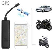 Mini Tracker for Car/ Motorcycle/Truck Mobile Application ATS-0330