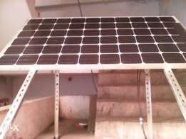 solar mounter | ground fixed system | 16 gauge prices