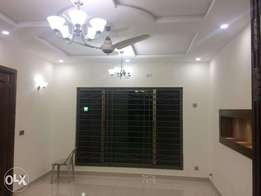 brand new house(sale)in bahria town phase4 10 marla 5bed house