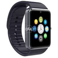 Smart Watch GT08 – GSM & Bluethooth – IOS & Andriod – 8GB