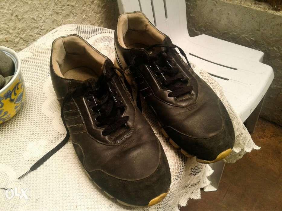 06c9c2a22aa74f Adidas G51209 Mega Torsion Mens CrossTraining Shoes Size 12US in ...