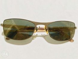 d6c59391d8 VINTAGE RAY BAN - View all ads available in the Philippines - OLX.ph