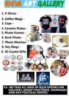 T-shirt , Mugs, Safety ve... for sale  Habra