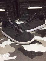 buy popular af0c1 e44fa Jordan eclipse size 9 Nike Kobe kyrie kd