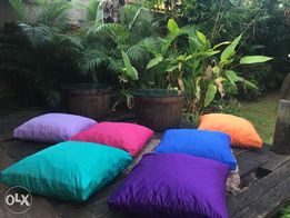 0f1f0b17da Pillow - New and used for sale in Quezon City
