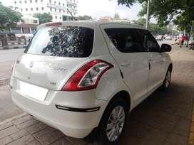 Used Maruti Suzuki Cars For Sale In Khopi Second Hand Maruti Suzuki Cars In Khopi Olx