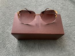 d4d84fc1cbc7 Louis vuitton - New and used Accessories and Sunglasses for sale in ...