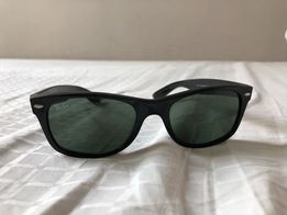 d112e4733cc Rayban wayfarer - View all ads available in the Philippines - OLX.ph