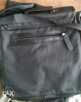 573ee5538462 Leather messenger bag - View all ads available in the Philippines ...