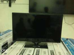 24inch Sony,samsung led lcd tv full hd perfect model Sfj8000