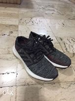 4f8985b622b Adidas pure boost - View all ads available in the Philippines - OLX.ph