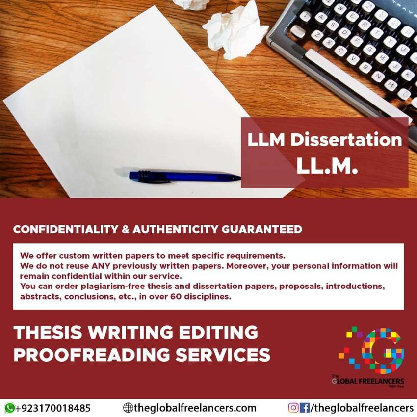 cv proofreading services