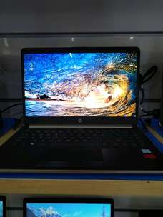 Kredit Laptop HP 14s-CF1028 Core i5
