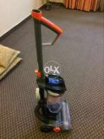 England imported vacuum cleaner for sale brand new not used