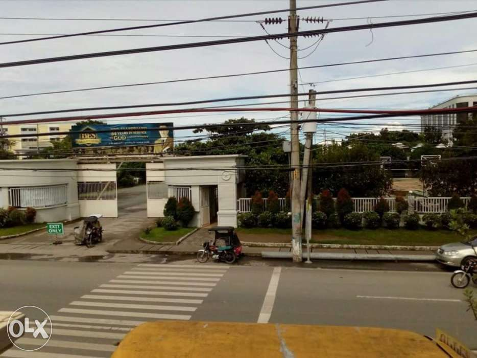 Ang dating daan convention center quezon city