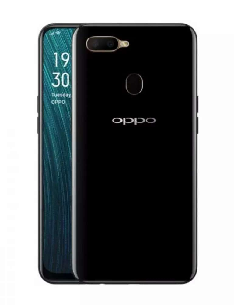 Oppo for sale in Karachi, Second Hand Mobile Phones in
