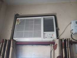 lloyds window ac for sale  Delhi